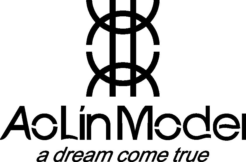 四川yabovip9亚博老虎机网页版,亚博老虎机网页版yabosports官网公司,亚博老虎机网页版yabosports官网制作